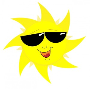 sun-220186_960_720