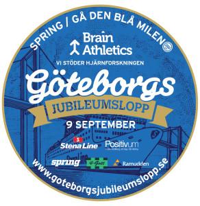 goteborgs-jubileumslopp-9-sep-tryck-v2-01
